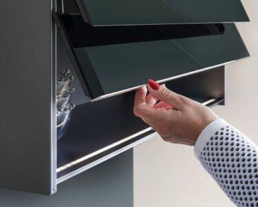Küchen Hängeschrank Glas Wohnzimmer Küchen Hängeschrank Glas Glasbilder Küche Spritzschutz Plexiglas Bad Weiß Wandpaneel Badezimmer Esstisch Glastrennwand Dusche Glastür Glastüren