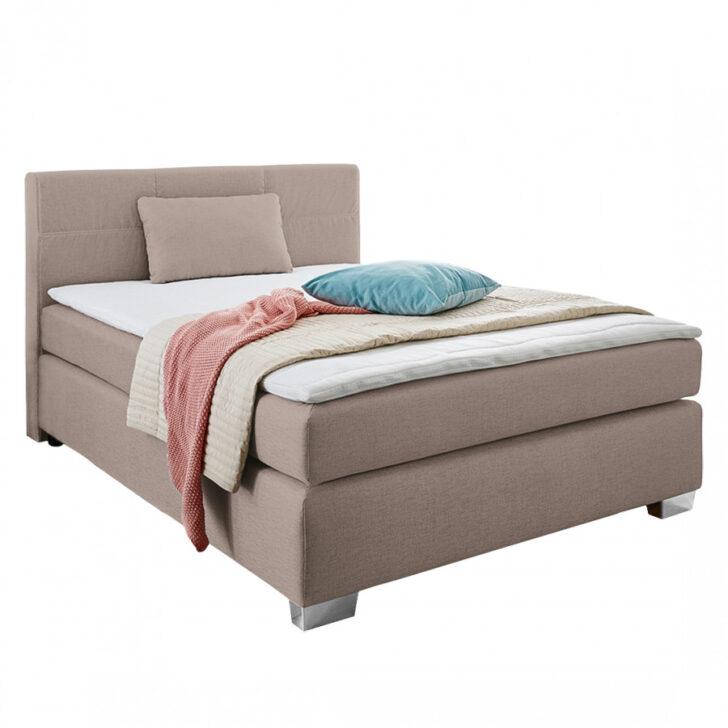 Medium Size of Boxspringbett Samt Evita Home24 Schlafzimmer Set Mit Sofa Wohnzimmer Boxspringbett Samt
