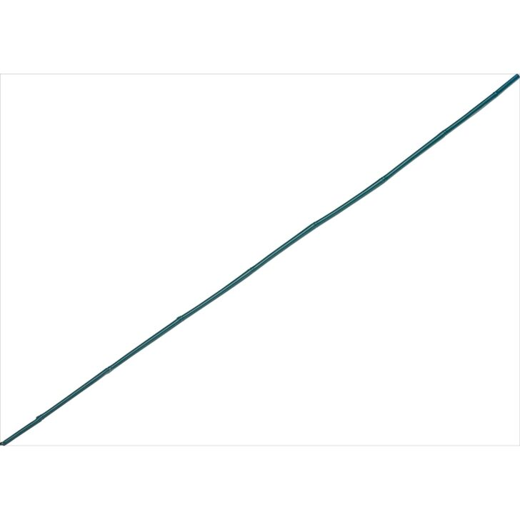 Medium Size of Scherengitter Obi Rankhilfen Holz Online Kaufen Bei Einbauküche Nobilia Fenster Mobile Küche Immobilienmakler Baden Immobilien Bad Homburg Regale Wohnzimmer Scherengitter Obi
