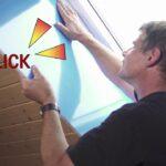 Dachfenster Einbauen Velux Deutsch Einbau Kosten Lassen Video Einbauanleitung Youtube Sparren Entfernen Firma Veludachfenster Der Innenverkleidung Dusche Wohnzimmer Dachfenster Einbauen