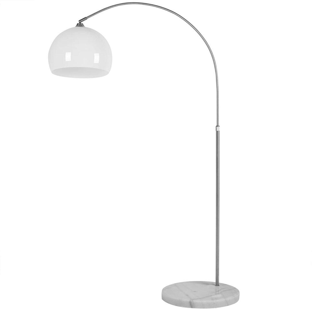 Large Size of Ikea Bogenlampe Regolit Hack Stehlampe Anleitung Bogenlampen Papier Steh Kaufen Deuba Design Hhenverstellbar 146 220cm Standfestem Esstisch Sofa Mit Wohnzimmer Ikea Bogenlampe