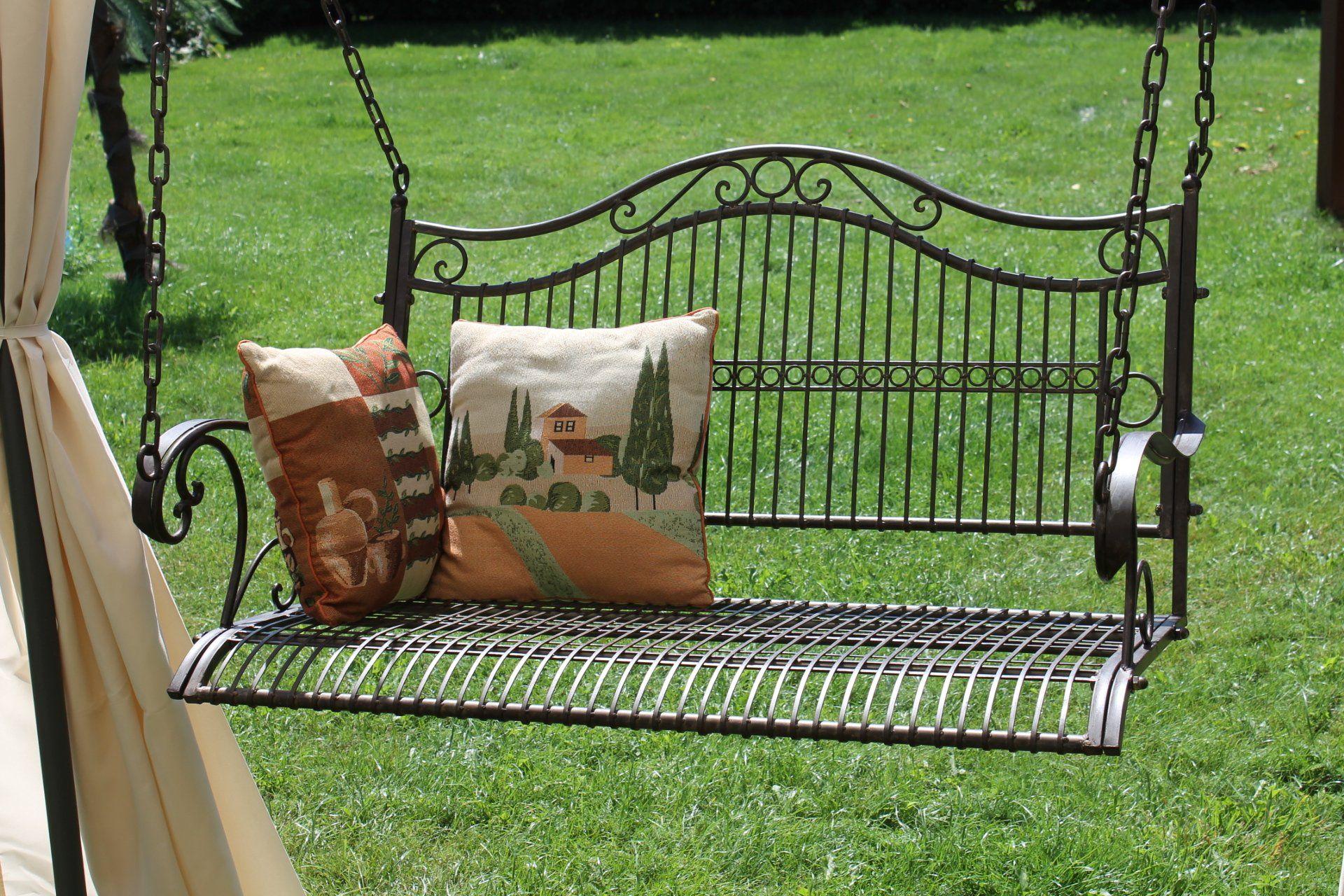 Full Size of Gartenschaukel Metall Regal Bett Regale Weiß Wohnzimmer Gartenschaukel Metall