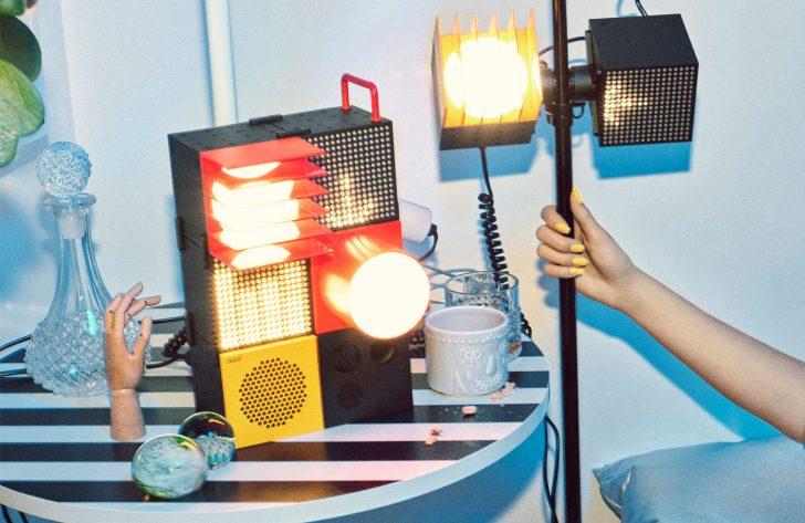 Medium Size of Frekvens Hier Ist Party Kollektion Von Ikea Und Teenage Betten Bei Küche Kaufen 160x200 Bartisch Kosten Modulküche Miniküche Sofa Mit Schlaffunktion Wohnzimmer Ikea Bartisch