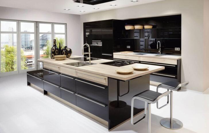 Medium Size of Nolte Küchen Glasfront Nobilia Kche Qualitt Küche Betten Regal Schlafzimmer Wohnzimmer Nolte Küchen Glasfront