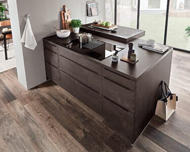 Kücheninsel Freistehend Wohnzimmer Kchenformen Im Berblick Vor Und Nachteile Freistehende Küche