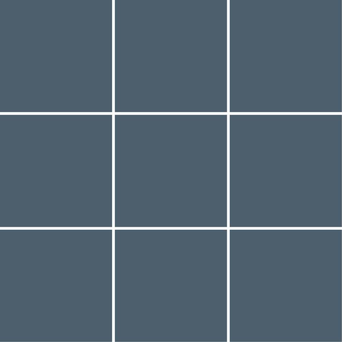 Large Size of Fliesenaufkleber Fr Kche Und Badezimmer Blaugrau Niederdruck Armatur Küche Miele Aufbewahrungssystem Stehhilfe Einbauküche Ohne Kühlschrank Nolte Rollwagen Wohnzimmer Küche Blau Grau