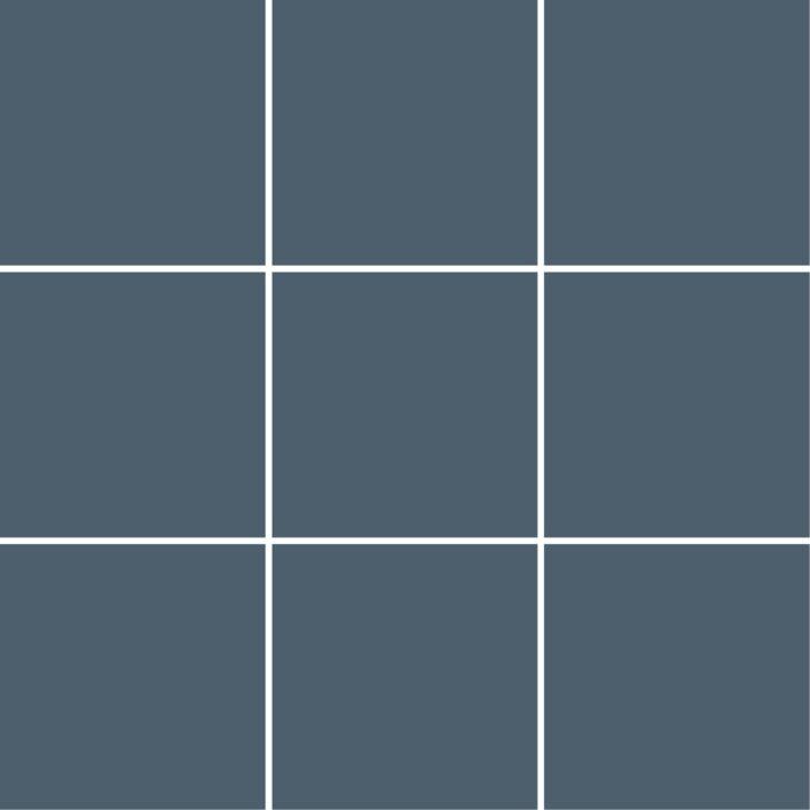 Medium Size of Fliesenaufkleber Fr Kche Und Badezimmer Blaugrau Niederdruck Armatur Küche Miele Aufbewahrungssystem Stehhilfe Einbauküche Ohne Kühlschrank Nolte Rollwagen Wohnzimmer Küche Blau Grau