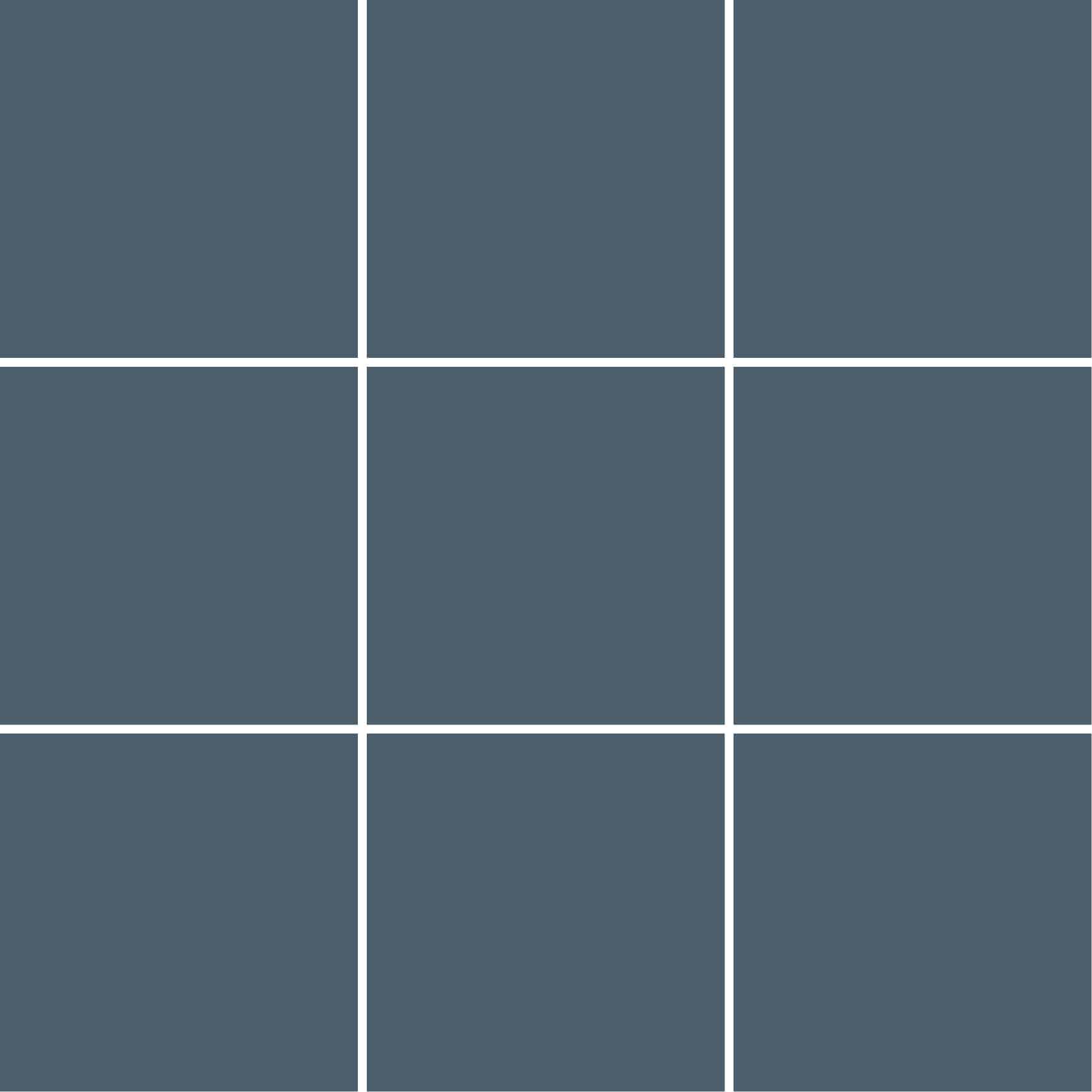 Full Size of Fliesenaufkleber Fr Kche Und Badezimmer Blaugrau Niederdruck Armatur Küche Miele Aufbewahrungssystem Stehhilfe Einbauküche Ohne Kühlschrank Nolte Rollwagen Wohnzimmer Küche Blau Grau