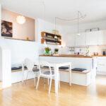 Sitzecke Küche Ikea Wohnzimmer Sitzecke Küche Ikea Eckbank Kuche Bauen Caseconradcom Kaufen Tipps Kräutertopf Ohne Geräte Einbau Mülleimer Glaswand Hängeschrank Glastüren Wandbelag