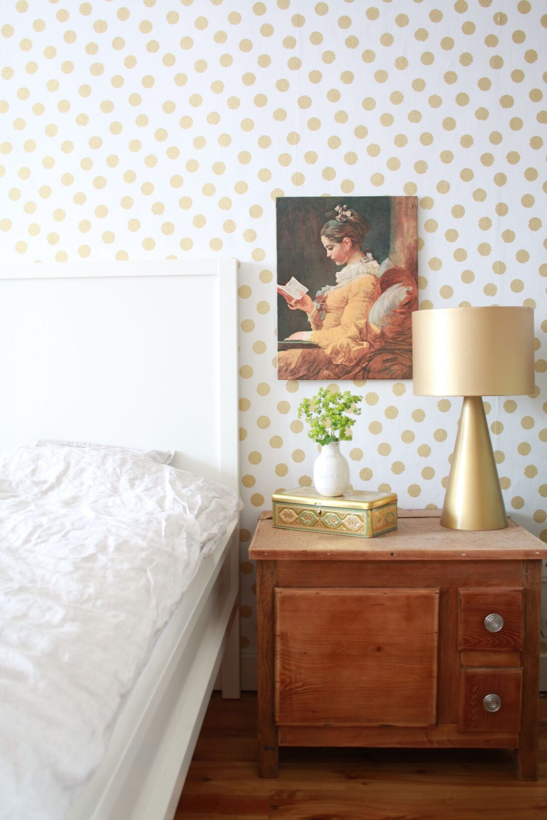 Large Size of Schnsten Ideen Mit Tapeten Landhausstil Wohnzimmer Küche Sofa Schlafzimmer Bad Regal Esstisch Boxspring Bett Weiß Wohnzimmer Küchentapete Landhausstil
