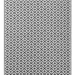 Garten Im Quadrat Outdoor Teppich Arabien Wohnzimmer Bett Weiß 140x200 Badezimmer Hochschrank Hochglanz 180x200 Regal Metall Teppiche Küche Schwarz Weißes Wohnzimmer Teppich Schwarz Weiß