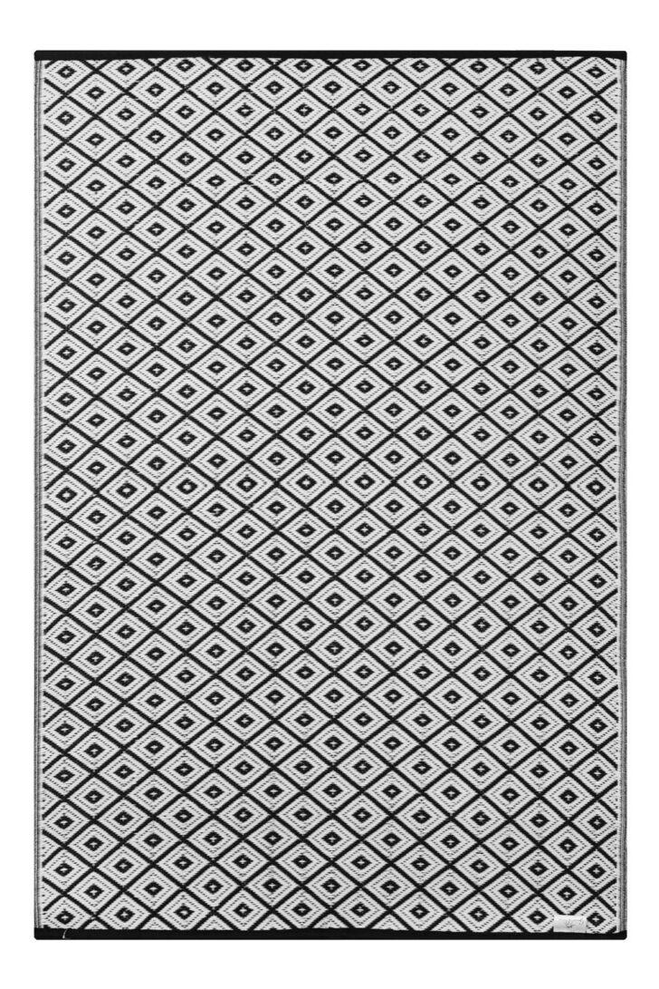 Medium Size of Garten Im Quadrat Outdoor Teppich Arabien Wohnzimmer Bett Weiß 140x200 Badezimmer Hochschrank Hochglanz 180x200 Regal Metall Teppiche Küche Schwarz Weißes Wohnzimmer Teppich Schwarz Weiß