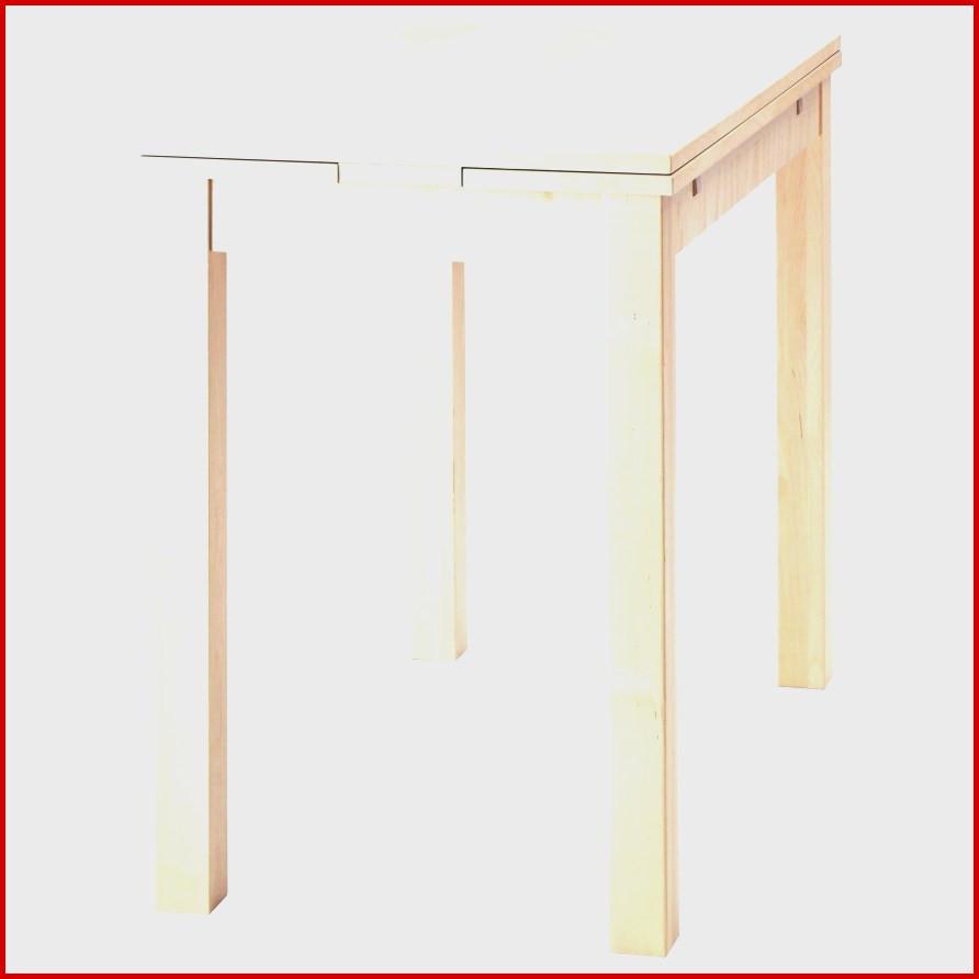 Full Size of Klapptisch Wand Selber Machen Bauen Encasa Wandtisch Grau Schreibtisch Tisch Glastrennwand Dusche Bett Kopfteil Lärmschutzwand Garten Wandbilder Wohnzimmer Wohnzimmer Klapptisch Wand Selber Machen