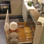 Kuchen Schubladen Einteilung Caseconradcom Sofa Hersteller Schubladeneinsatz Küche Wohnzimmer Schubladeneinsatz Teller