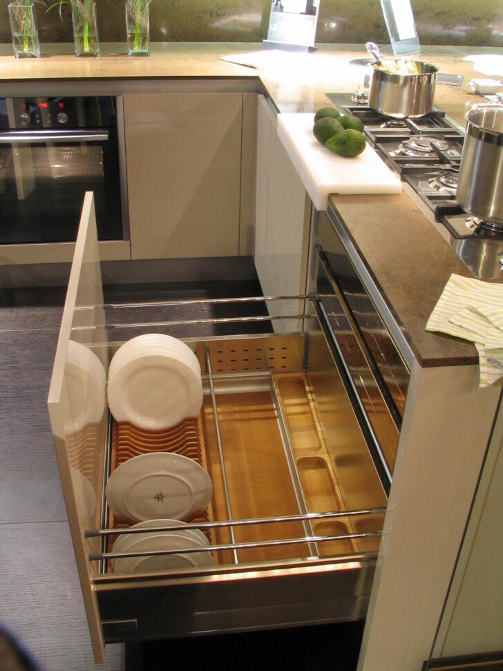 Medium Size of Kuchen Schubladen Einteilung Caseconradcom Sofa Hersteller Schubladeneinsatz Küche Wohnzimmer Schubladeneinsatz Teller