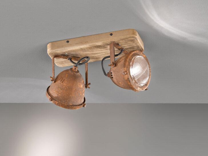 Medium Size of Deckenlampe Industrial 5c7dc9d630501 Esstisch Schlafzimmer Deckenlampen Für Wohnzimmer Küche Bad Modern Wohnzimmer Deckenlampe Industrial