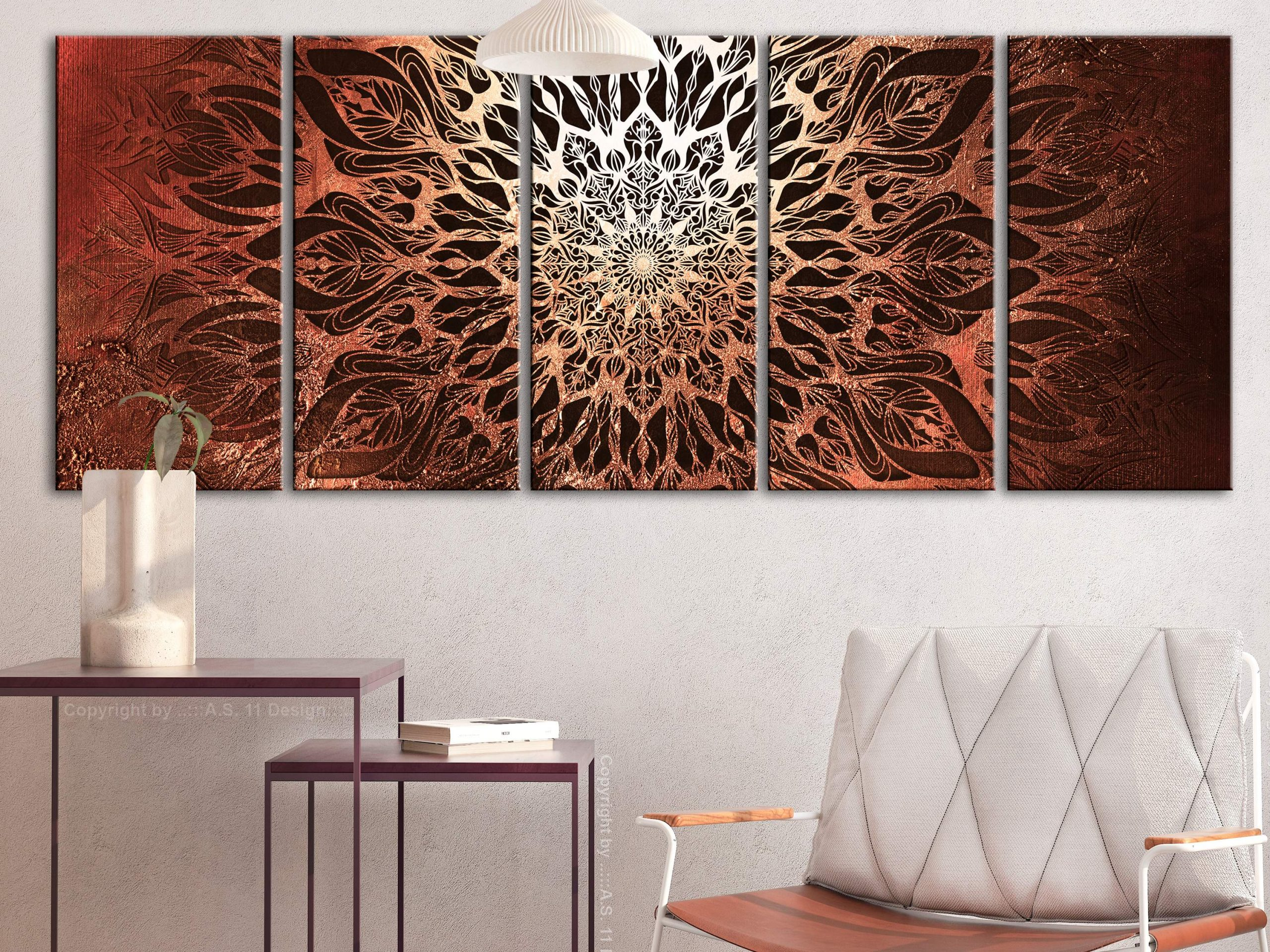 Full Size of Wandbilder Wohnzimmer Modern Xxl 25 Frisch Einzigartig Das Beste Vorhänge Dekoration Deckenlampen Wandbild Hängeschrank Weiß Hochglanz Deckenlampe Wohnwand Wohnzimmer Wandbilder Wohnzimmer Modern Xxl