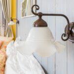 Schlafzimmer Wandleuchte Im Lizenzfreie Fotos Schimmel Klimagerät Für Landhaus Wandleuchten Günstig Komplettes Schranksysteme Lampe Komplett Mit Lattenrost Wohnzimmer Schlafzimmer Wandleuchte