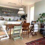Küche Essplatz Wohnzimmer Essplatz Bilder Ideen Couch Küche Weiß Matt Zusammenstellen Vinylboden Einbauküche Günstig Rolladenschrank Wasserhahn Kaufen Waschbecken Schreinerküche