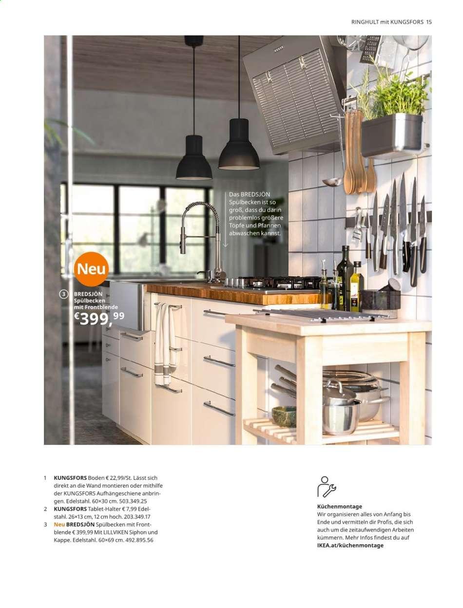 Full Size of Ikea Flugblatt 592019 31122020 Rabatt Kompass Hängeschrank Küche Glastüren Gebrauchte Einbauküche Salamander Wasserhahn Landhausküche Weiß Hochglanz Wohnzimmer Edelstahl Küche Ikea
