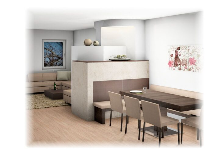 Medium Size of Eckbankgruppe Poco Bett 140x200 Big Sofa Betten Küche Schlafzimmer Komplett Wohnzimmer Eckbankgruppe Poco