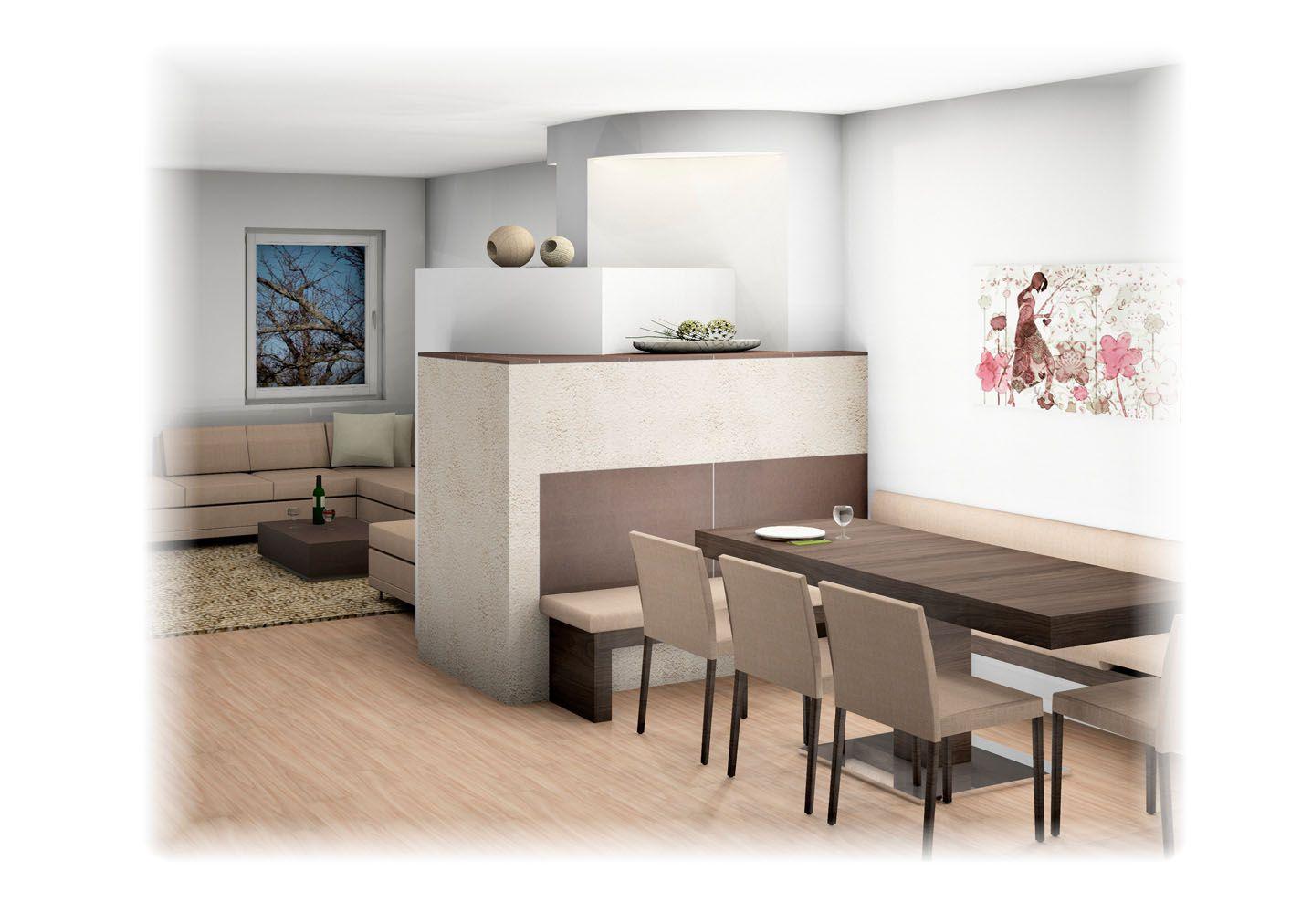 Full Size of Eckbankgruppe Poco Bett 140x200 Big Sofa Betten Küche Schlafzimmer Komplett Wohnzimmer Eckbankgruppe Poco