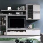Roller Singleküche Sonea Hngeschrank Mehr Als 5000 Angebote Regale Mit E Geräten Kühlschrank Wohnzimmer Roller Singleküche Sonea