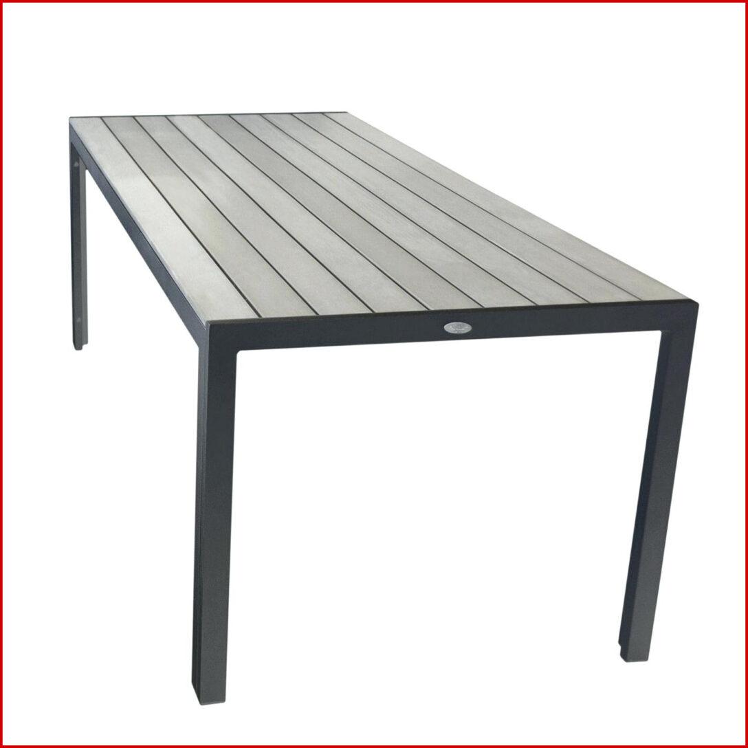 Large Size of Balkontisch Ikea Klappbar Klapptisch 2020 04 18 Ausklappbares Bett Ausklappbar Wohnzimmer Balkontisch Klappbar