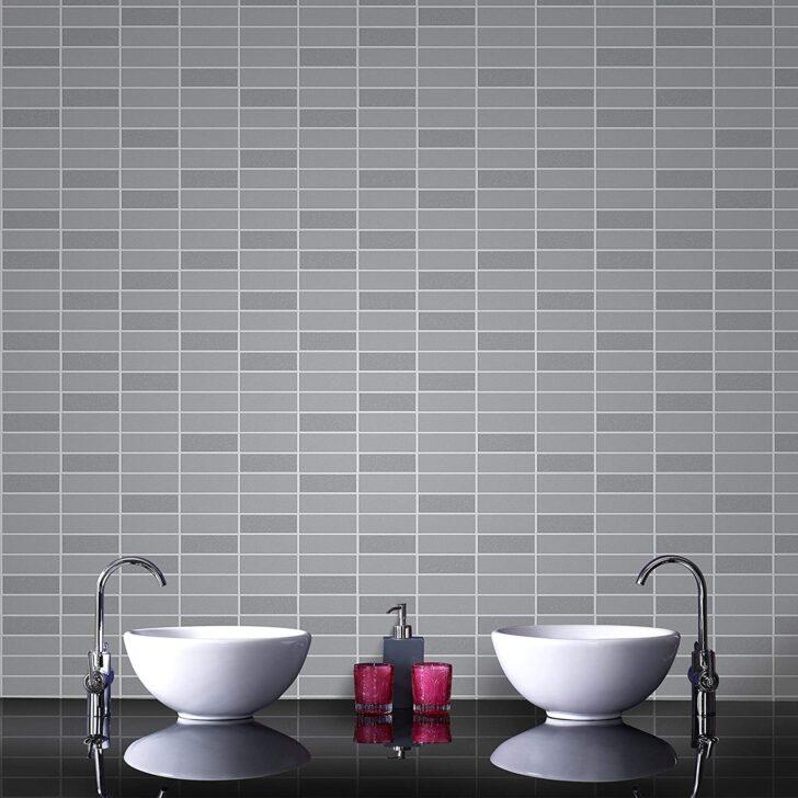 Medium Size of Abwaschbare Tapete Küche Graham Brown Vlies Kollektion Modern Living Fliesenspiegel Selber Machen Landhausküche Grau Läufer Musterküche Bodenfliesen Wohnzimmer Abwaschbare Tapete Küche