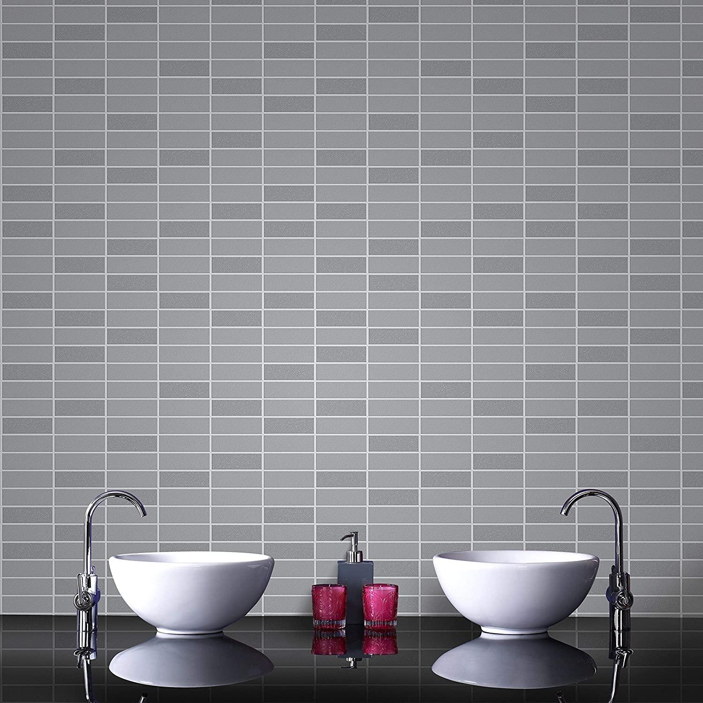 Full Size of Abwaschbare Tapete Küche Graham Brown Vlies Kollektion Modern Living Fliesenspiegel Selber Machen Landhausküche Grau Läufer Musterküche Bodenfliesen Wohnzimmer Abwaschbare Tapete Küche