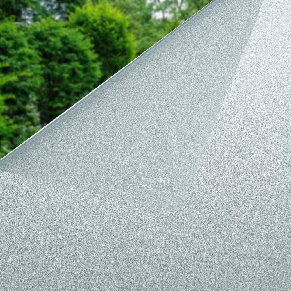 Full Size of Fensterfolie Blickdicht Muhoo Sichtschutz Selbstklebend Sichtschutzfolie Wohnzimmer Fensterfolie Blickdicht