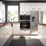 Wie Viel Kostet Eine Ikea Kche Mit Und Ohne Ausmessen Laminat Küche Gardine Unterschrank Oberschrank Miniküche Wandverkleidung Fliesenspiegel Selber Machen Wohnzimmer Küche Selber Bauen Ikea