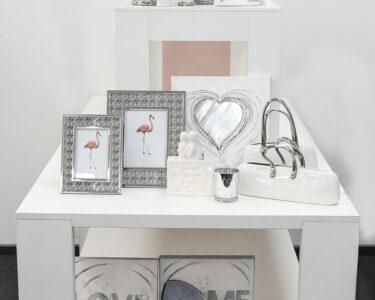 Deko Sideboard Wohnzimmer Deko Sideboard Tipps Fr Casablanca Design Artikel Für Küche Mit Arbeitsplatte Badezimmer Wanddeko Wohnzimmer Dekoration Schlafzimmer