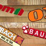 Der Groe Baumarkt Check In Und Um Kln Toom Spritzschutz Küche Plexiglas Wohnzimmer Plexiglas Hornbach