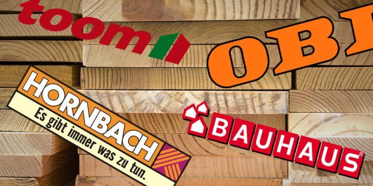 Medium Size of Der Groe Baumarkt Check In Und Um Kln Toom Spritzschutz Küche Plexiglas Wohnzimmer Plexiglas Hornbach