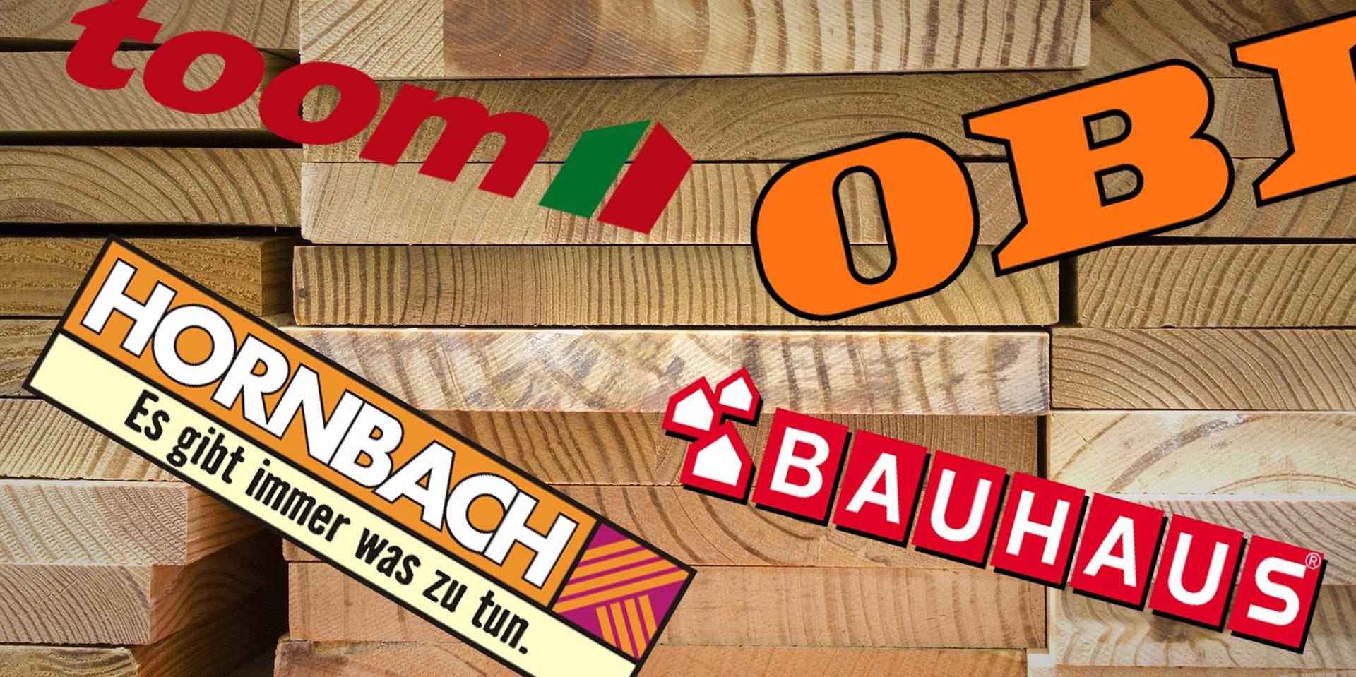Full Size of Der Groe Baumarkt Check In Und Um Kln Toom Spritzschutz Küche Plexiglas Wohnzimmer Plexiglas Hornbach