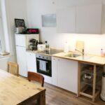 Alternative Küchen Ikea Mein Drama Mit Der Neuen Kche Spiegel Sofa Alternatives Regal Wohnzimmer Alternative Küchen