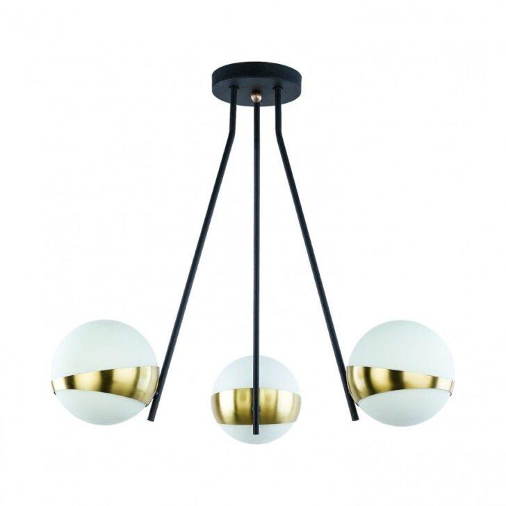 Lampe Modern Sur Pieds Moderne Design Pied Pas Cher Lampadaire Kijiji Salon Ikea De A Poser Maison Du Monde Bois Ventilateur Plafond Blanche Meuble Wohnzimmer Lampe Modern