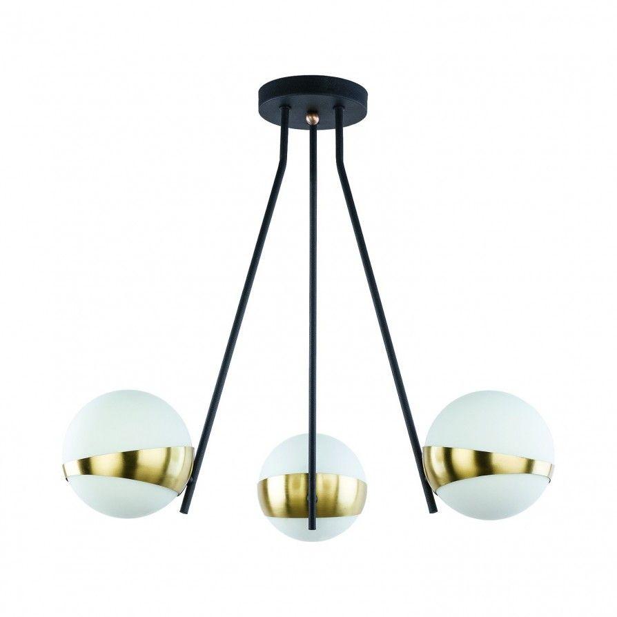 Full Size of Lampe Modern Sur Pieds Moderne Design Pied Pas Cher Lampadaire Kijiji Salon Ikea De A Poser Maison Du Monde Bois Ventilateur Plafond Blanche Meuble Wohnzimmer Lampe Modern