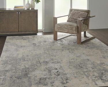 Teppich Grau Beige Wohnzimmer Teppich Grau Beige Rustikale Texturen Rus07 Rechteck Teppiche Moderne Chesterfield Sofa Für Küche Regal Xxl Schlafzimmer Landhausküche Esstisch Wohnzimmer