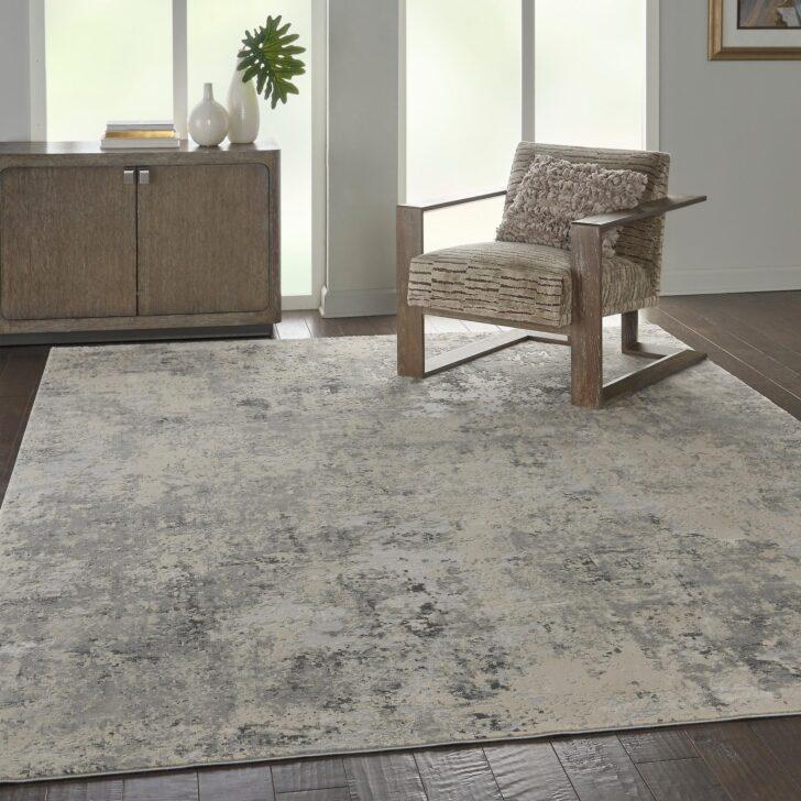 Medium Size of Teppich Grau Beige Rustikale Texturen Rus07 Rechteck Teppiche Moderne Chesterfield Sofa Für Küche Regal Xxl Schlafzimmer Landhausküche Esstisch Wohnzimmer Wohnzimmer Teppich Grau Beige