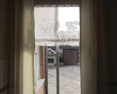 Bodentiefe Fenster Abdichten Wohnzimmer Fenster Bodentief Geteilt Abdichten Bodentiefe Einbauen Kosten Schüco Preise Plissee Rollos Dreh Kipp Neue Rundes Sichtschutzfolie 3 Fach Verglasung