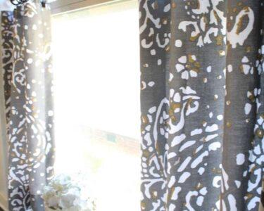 Moderne Küche Gardinen 2020 Wohnzimmer Moderne Küche Gardinen 2020 50 Fenstervorhnge Ideen Fr Kche Klassisch Und Modern Nobilia Planen Kostenlos Hängeschrank Höhe Arbeitstisch Pendeltür