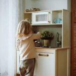 Rückwand Küche Ikea Duktig Hack L Mit E Geräten Beistelltisch Kreidetafel Granitplatten Lüftung Eckschrank Ausstellungsstück Weisse Landhausküche Wohnzimmer Rückwand Küche Ikea