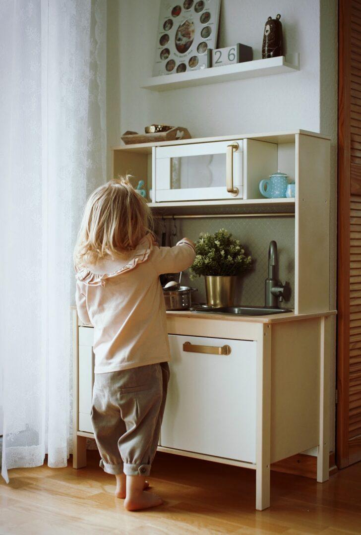 Medium Size of Rückwand Küche Ikea Duktig Hack L Mit E Geräten Beistelltisch Kreidetafel Granitplatten Lüftung Eckschrank Ausstellungsstück Weisse Landhausküche Wohnzimmer Rückwand Küche Ikea