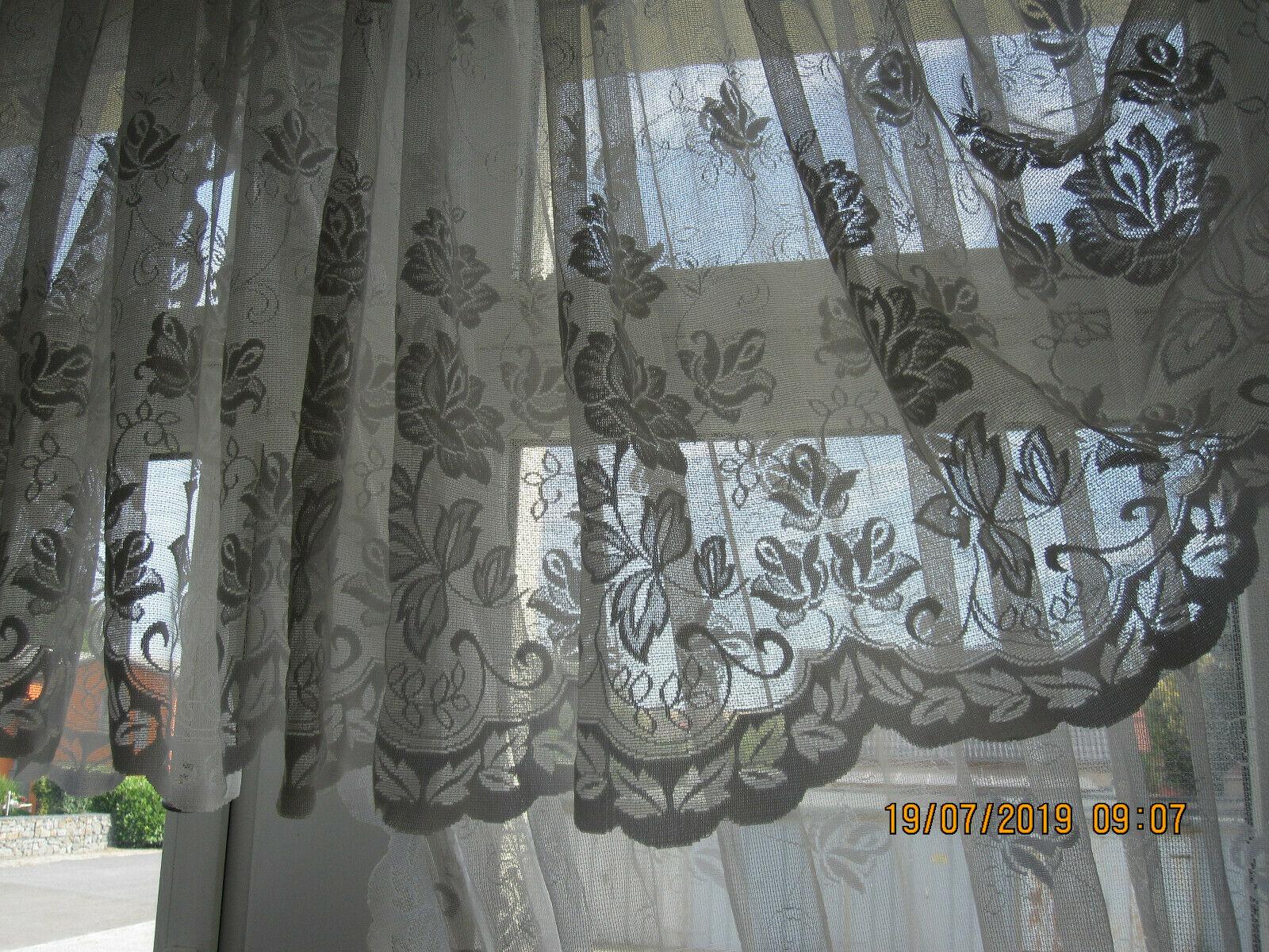 Full Size of Groe 3 Teilige Gardine Fr Ein Ca 2 Scheibengardinen Küche Fenster Gardinen Für Wohnzimmer Schlafzimmer Die Wohnzimmer Gardinen Doppelfenster