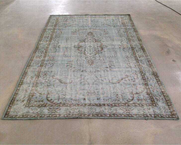 Medium Size of Teppich 300x400 Für Küche Esstisch Wohnzimmer Teppiche Schlafzimmer Bad Steinteppich Badezimmer Wohnzimmer Teppich 300x400