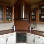 Küche Gebraucht Kaufen Alno Kche 49134 Wallenhorst 5793 Gebrauchte Ikea Kosten Mintgrün Poco Rustikal Nolte Sitzbank Mit Lehne Miniküche Sideboard Wohnzimmer Küche Gebraucht Kaufen