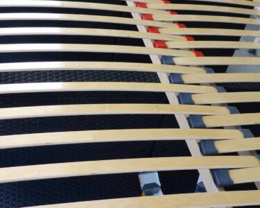 Lattenrost Ausziehbar Wohnzimmer Ausziehbarer Lattenrost Dubu And Morech Bett 90x200 Mit Ausziehbares Runder Esstisch Ausziehbar Weiß 120x200 Matratze Und 180x200 Komplett 160x200 140x200