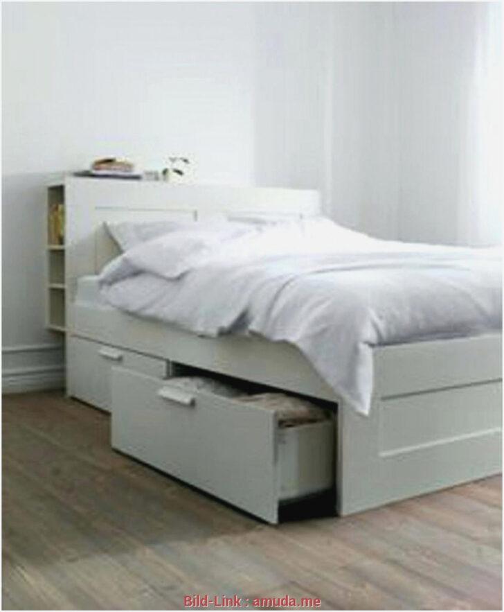 Medium Size of Ikea Bett 120x200 Betten Mit Aufbewahrung 180x200 Aufbewahrungstasche Rückenlehne 90x200 Lattenrost Und Matratze Rundes Balinesische 140x200 200x220 Wohnzimmer Ikea Bett 120x200